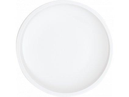 Villeroy & Boch -  pečivový tanier, 16 cm - Artesano Original