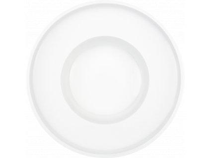 Villeroy & Boch -  cestovinový tanier, 30 cm - Artesano Original
