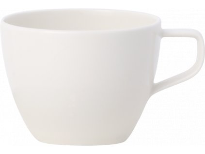 Villeroy & Boch - kávová šálka, 0,25l - Artesano Original