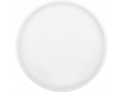 Villeroy & Boch - pizza tanier, 32 cm - Artesano Original