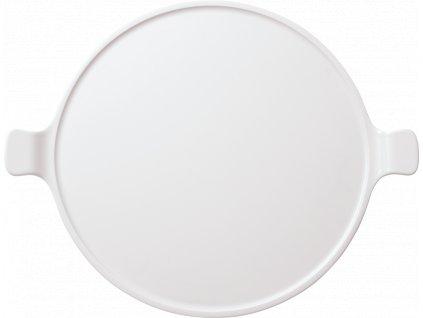 Villeroy & Boch -  servírovací tanier, 42 cm - Artesano Original