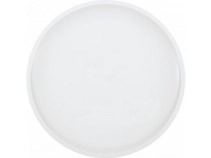 Villeroy & Boch -  plytký tanier, 27 cm - Artesano Original