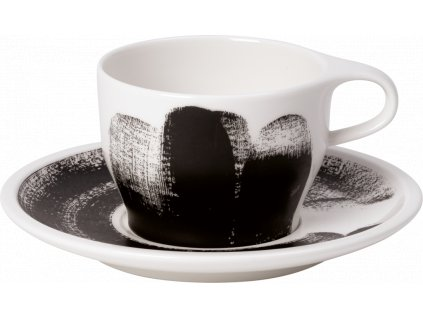 Villeroy & Boch - cappuccino set 2ks - Coffee Passion Awake