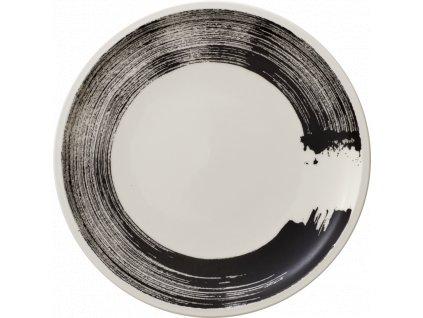 Villeroy & Boch - šalátový tanier set 2ks - Coffee Passion Awake
