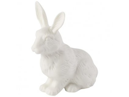 villeroy boch Easter Bunnies small sitting bunny 30