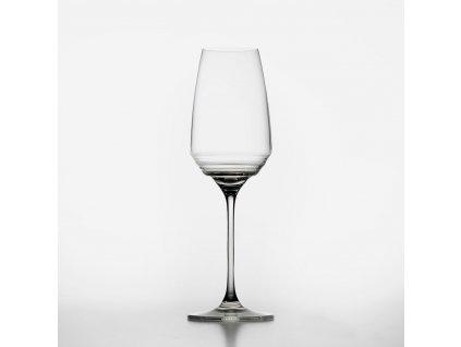 Zafferano - pohár na šumivé víno - Nuove Esperienze
