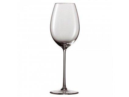 Zwiesel - Pohár na biele víno Riesling, Enoteca