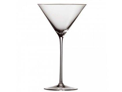 Zwiesel - Pohár na martini, Enoteca