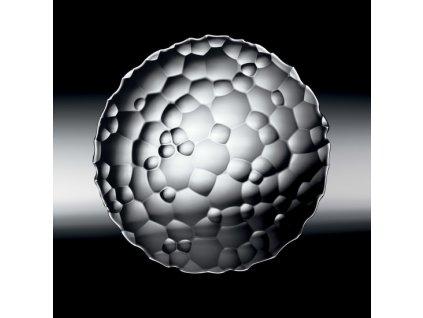 Nachtmann - šalátový tanier Sphere - set 2 kusy - Ø 23 cm