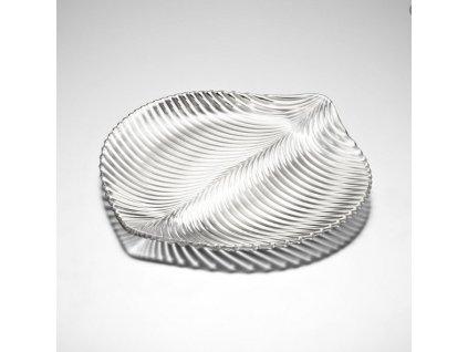 Nachtmann - servírovací tanier, set 2 ks Mambo, 32 cm