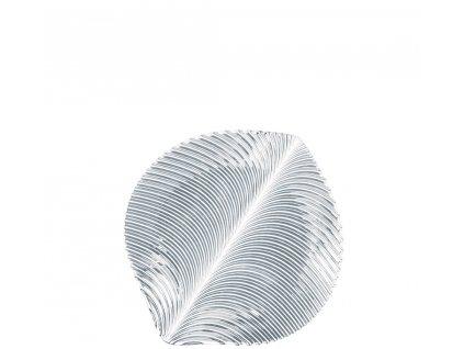 Nachtmann - šalátový tanier, set 2 ks Mambo, 23 cm