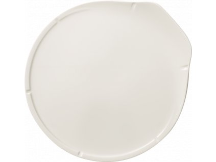 Villeroy & Boch - Tanier na pizzu 31 x 33 cm, set 2 ks - Pizza Passion