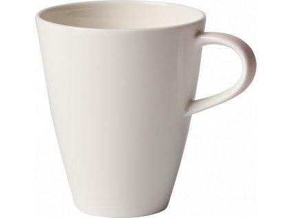 Caffe Club - Uni Pearl hrnček 0,35 l
