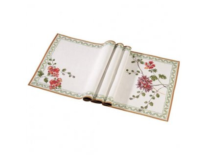villeroy boch Table Decoration Gobelin Runner Artesano 490x1430mm 30