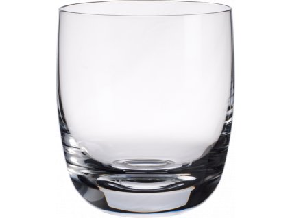 Villeroy & Boch - pohár na Whisky No. 2 - Scotch Whisky