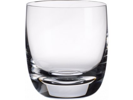 Villeroy & Boch - pohár na Whisky No. 1 - Scotch Whisky