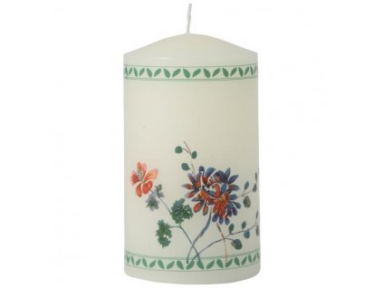 villeroy boch Table Decoration Candle Artesano 70x140mm 30