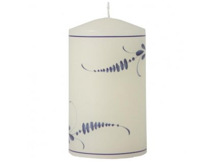 villeroy boch Table Decoration Candle Alt Luxemburg 70x140mm 30