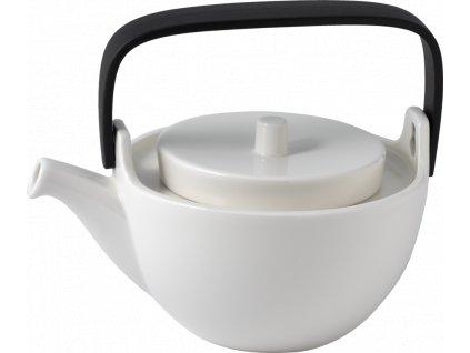 Villeroy & Boch - čajník 1,0l - Artesano Original