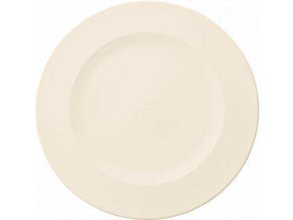Villeroy & Boch - bufetový tanier 32 cm - For me
