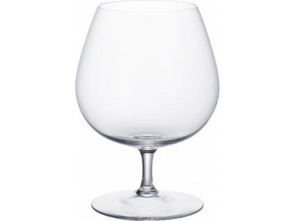 Villeroy & Boch - pohár na  Brandy - Purismo