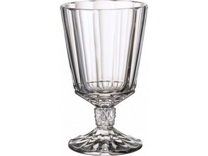 Villeroy & Boch - poháre na biele víno, Set 4 ks - Opera