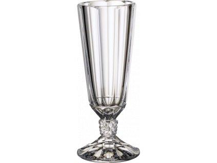 Villeroy & Boch - poháre na šampanské, Set 4 ks - Opera