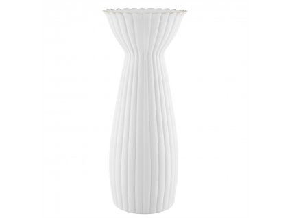 Vista Alegre - váza Blooming, veľká