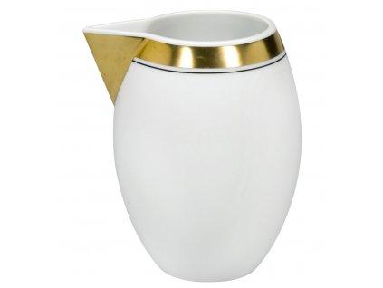 Vista Alegre - mliečnik - Domo Gold