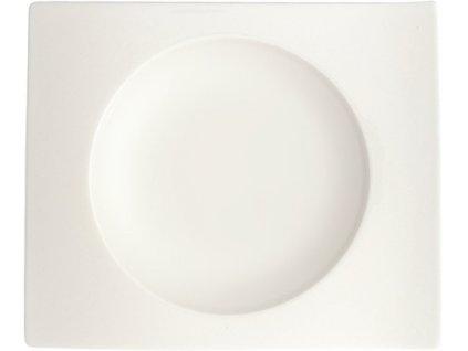 Villeroy & Boch - podšálka k miske na polievku 15 cm - NewWave