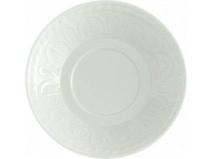 Cellini - raňajková podšálka 18 cm, Villeroy & Boch