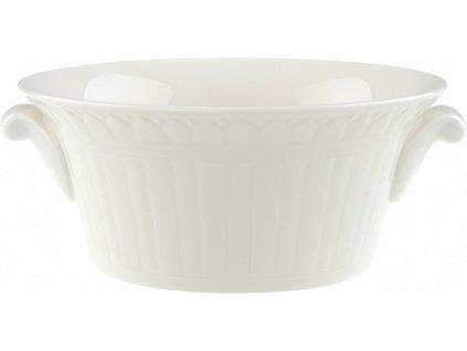Cellini - miska na polievku 0,40 l, Villeroy & Boch
