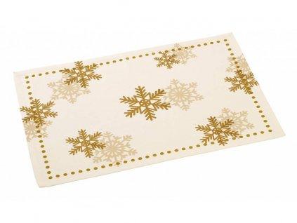 Villeroy & Boch - prestieranie 35x50 cm -Classic Christmas