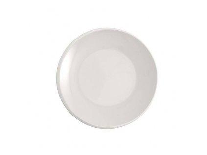 NewMoon - plytký tanier 27cm