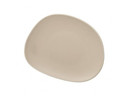 LIKE ORGANIC SAND - šalátový tanier, 21 CM - Villeroy & Boch