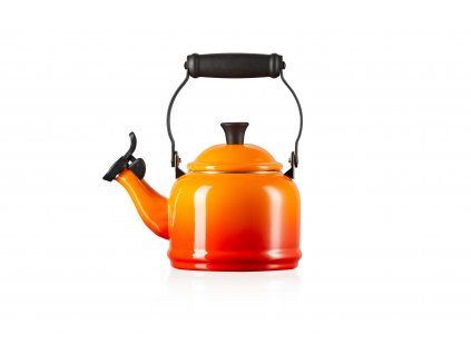 Le Creuset  - kanvica, čajník 1,1 l - Demi