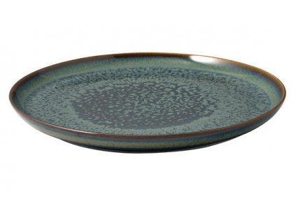 23815 1 dezertny tanier 21 cm crafted breeze