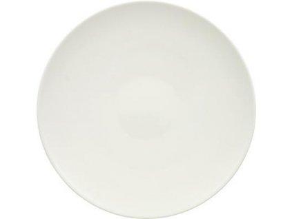 17017 1 plytky tanier coupe 33 cm royal