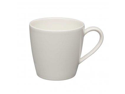 Villeroy & Boch - kávová šálka 0,24l  - Marmory