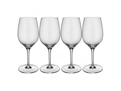 Villeroy & Boch - poháre na biele víno set 4ks - Entree