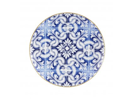 0034413 us transatlantica prato marcador azulejos