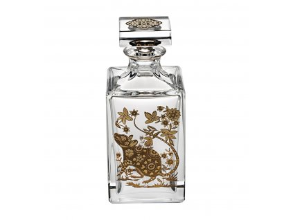 0032486 us golden frasco c ouro rato