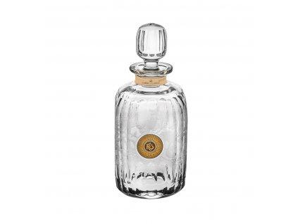 0036474 mz my rare spirits frasco com ouro areni