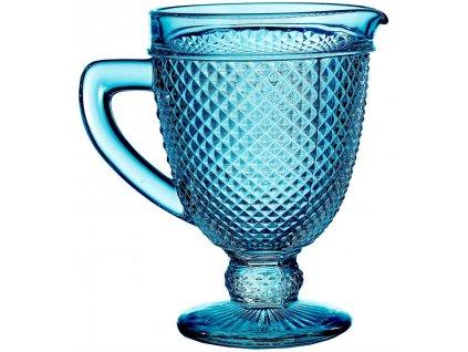 0022063 rm bicos jarro azul