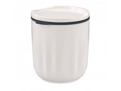 1048699340 like by Villeroy and Boch To Go & To Stay utazo bogre fedovel 045l 1