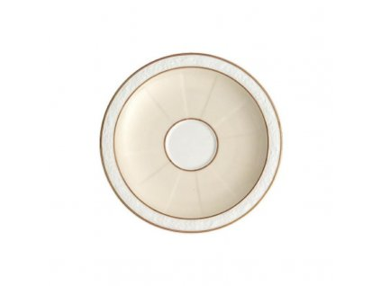 villeroy and boch ivoire espresso saucer 1043901430 119632 800x
