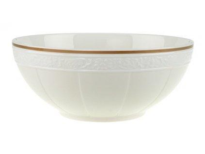 1535625802 1043903180 salatova misa ivoire 21cm
