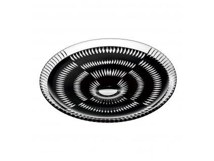 0032900 es catherine wheel estojo com centro de mesa double preto