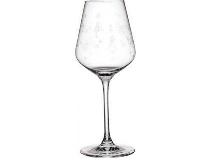 23560 1 pohar na biele vino 0 38 l 2 ks toy s delight