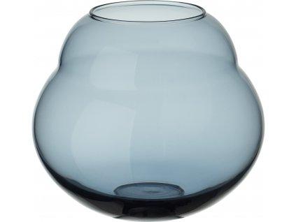 Villeroy & Boch - Jolie Bleue svietnik, váza 17 cm